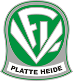 VFL Platte Heide von 1954/60 e.V.
