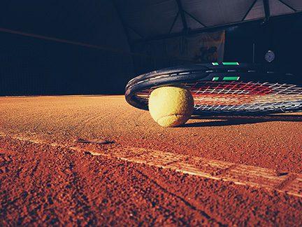 Tennis 923659